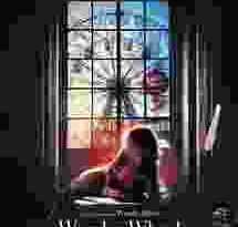 wonder wheel torrent descargar o ver pelicula online 2