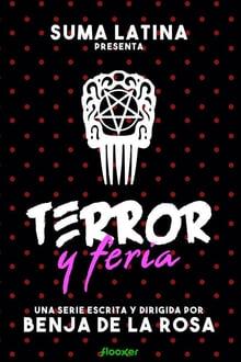 terror y feria 1×01 torrent descargar o ver serie online 1