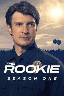 the rookie 1×17 torrent descargar o ver serie online 1