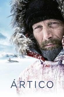 Ártico torrent descargar o ver pelicula online 1