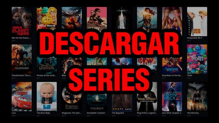 los crimenes de cassandre 3×01 torrent descargar o ver serie online 1