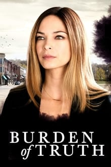 burden of truth 1×02 torrent descargar o ver serie online 1