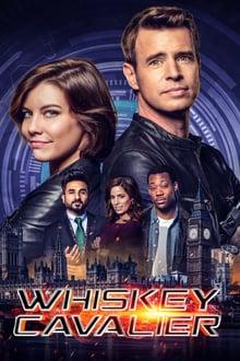 whiskey cavalier 1×13 torrent descargar o ver serie online 1