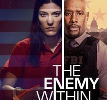 the enemy within 1×10 torrent descargar o ver serie online 14