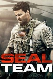 seal team 2×21 torrent descargar o ver serie online 1