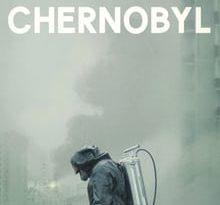 chernobyl 1×02 torrent descargar o ver serie online 3