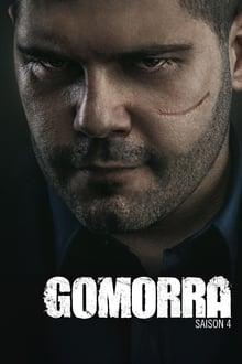 gomorra 4×02 torrent descargar o ver serie online 1