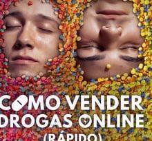 cómo vender drogas online torrent descargar o ver serie online 3