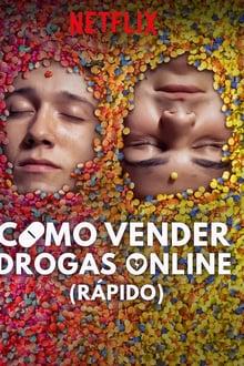 cómo vender drogas online torrent descargar o ver serie online 1