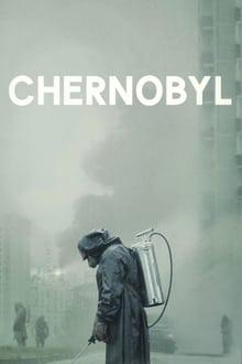 chernobyl 1×01 torrent descargar o ver serie online 1