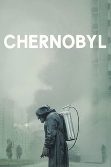 chernobyl 1×02 torrent descargar o ver serie online 1