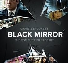 black mirror 1×01 torrent descargar o ver serie online 15