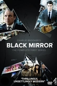black mirror 1×01 torrent descargar o ver serie online 1