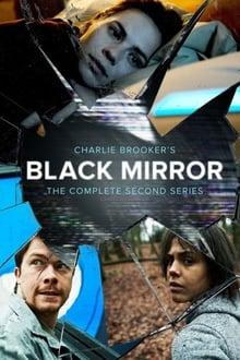 black mirror 2×02 torrent descargar o ver serie online 1