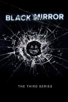 black mirror 3×06 torrent descargar o ver serie online 1