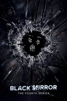 black mirror 4×03 torrent descargar o ver serie online 1