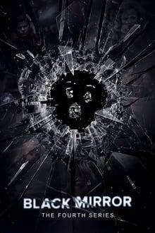 black mirror 4×05 torrent descargar o ver serie online 1