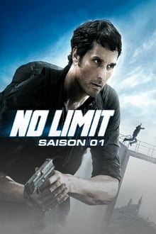 no limit 1×05 torrent descargar o ver serie online 1