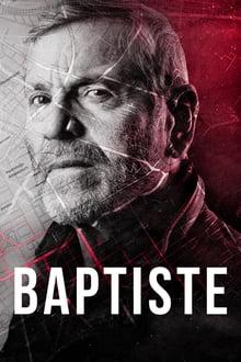 baptiste 1×06 torrent descargar o ver serie online 1