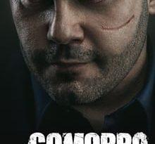 gomorra 4×07 torrent descargar o ver serie online 5