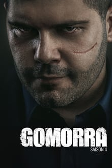 gomorra 4×08 torrent descargar o ver serie online 1