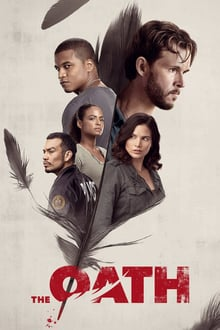 the oath 2×01 torrent descargar o ver serie online 1