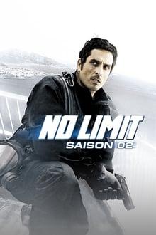 no limit 2×01 torrent descargar o ver serie online 1
