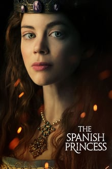 the spanish princess 1×05 torrent descargar o ver serie online 1