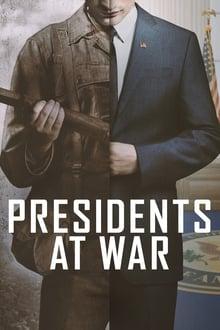 presidents at war 1×02 torrent descargar o ver serie online 1