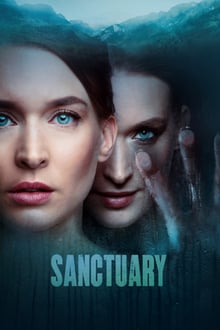 sanatorio 1×05 torrent descargar o ver serie online 1