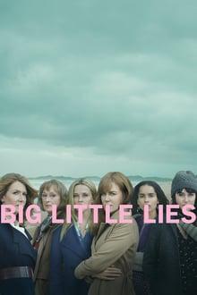 pequeñas mentiras 2×02 torrent descargar o ver serie online 1