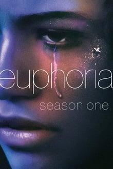 euphoria 1×01 torrent descargar o ver serie online 1