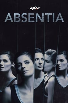 absentia 2×07 torrent descargar o ver serie online 1
