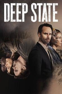 deep state 2×01 torrent descargar o ver serie online 1