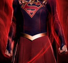 supergirl 4×20 torrent descargar o ver serie online 15