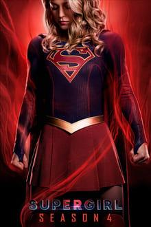 supergirl 4×20 torrent descargar o ver serie online 1