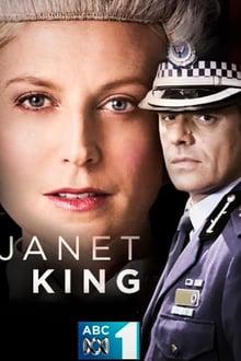 janet king 1×01 torrent descargar o ver serie online 1