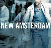 new amsterdam 1×03 torrent descargar o ver serie online 6