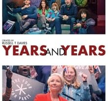 years and years 1×03 torrent descargar o ver serie online 15