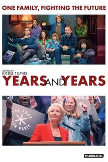 years and years 1×03 torrent descargar o ver serie online 1
