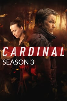 cardinal 3×02 torrent descargar o ver serie online 1