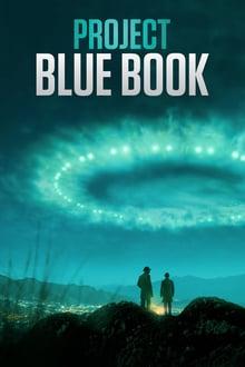 project blue book 1×08 torrent descargar o ver serie online 1