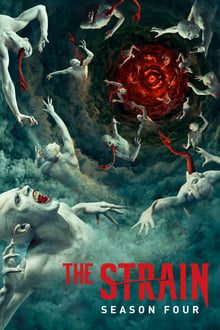 the strain torrent descargar o ver serie online 1