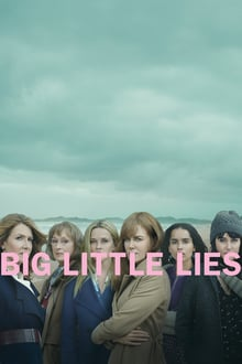 big little lies 2×04 torrent descargar o ver serie online 1