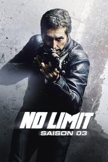 no limit 3×02 torrent descargar o ver serie online 1