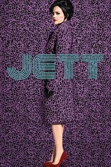 jett 1×05 torrent descargar o ver serie online 1