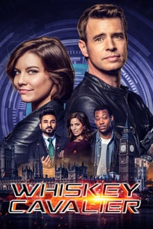 whiskey cavalier 1×12 torrent descargar o ver serie online 1