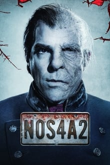 nos4a2 1×07 torrent descargar o ver serie online 1