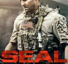 seal team 2×17 torrent descargar o ver serie online 5
