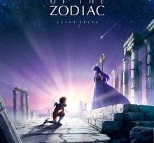 saint seiya: los caballeros del zodiaco 1×02 torrent descargar o ver serie online 10